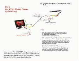 pyle plcm7500 wiring youtube ip camera wiring diagram pyle plcm7500 wiring