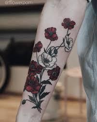 Pinterest At Richvibes Tatoo патриотическое тату татуировки и