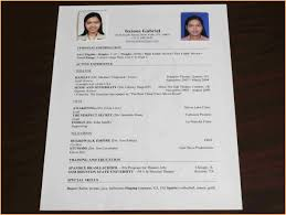 myperfect resume. Myperfect Resume Free Template Fresh How to Prepare the Resume for