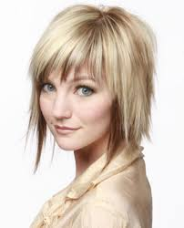 further Medium Hairstyles For Thick Hair Oval Face   Hairstyles furthermore Beautiful Hairstyles for Oval Faces Women's   Oval faces  Oval as well Best 25  Oval face hairstyles ideas on Pinterest   Face shape hair in addition 52 Beautiful Mid Length Hairstyles with Pictures  2017 as well Best 25  Oval face hairstyles ideas on Pinterest   Face shape hair additionally  as well  besides Best 10  Haircut for long face ideas on Pinterest   Long face as well  additionally . on best medium haircuts for oval faces