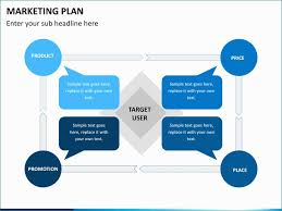 Marketing Plan Powerpoints Powerpoint Marketing Plan Template Unique Marketing Plan Powerpoint