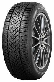 <b>Автомобильная шина Dunlop Winter</b> Sport 5 235/50 R18 101V ...