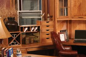 design your own home office. home office workstation by kloter farms design your own u