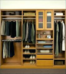 ikea closet system closet storage closet solutions full size of do it yourself closet systems wardrobe ikea closet system