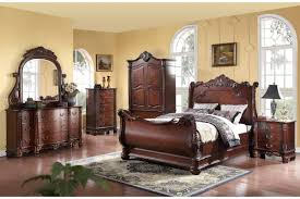 Meridian Bedroom Furniture Bedroom Sets Regal King Size Bedroom Set Newlotsfurniture