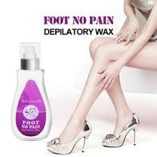 no pair hair removal cream private