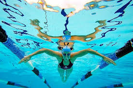 olympic swimming pool background. High-tech Submerged Cameras Secret To Clear Images Of Olympic Swimmers | Blogs/Opinions Indiawest.com Swimming Pool Background