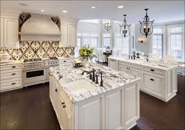 kitchen quartz countertops colors diy hi macs with plan 3