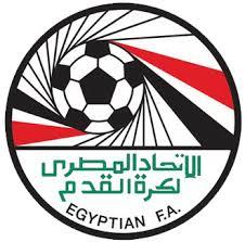 """Résultat de recherche d'images pour """"egypte national football team"""""""
