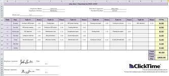 Task Tracker Spreadsheet Task Tracking Spreadsheet Prune Spreadsheet Template Examples