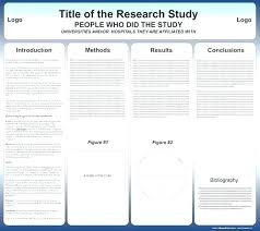 Case Study Report Template Clinical Form Apa Format Example
