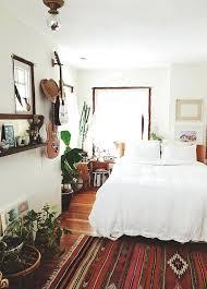 Aztec Bedroom Ayathebook Com