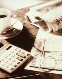 Бухгалтерский учет дипломная работа цена руб заказать в  Бухгалтерский учет дипломная работа ЧУП Альтернативасервис в Минске