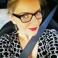 Leeza DiGriz - SEM (PPC & SEO) Expert Expert — Clarity
