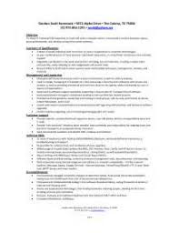 self employed handyman resume sample - Handyman Sample Resume