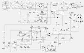 toshiba wiring diagram data wiring diagram blog toshiba wiring diagram wiring diagram data toshiba tp853 amp wiring diagram toshiba connection diagrams data wiring