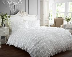 flamenco quilt duvet cover p case bedding bed sets purple black