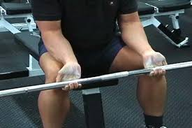 forearm size how to increase wrist size and strength