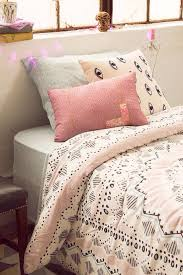 bedding like urban outfitters. Delighful Outfitters Stores That Sell Bedding Like Urban Outfitters In Bedding Like Urban Outfitters