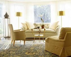 latest trends living room furniture. Simple Latest Going With The Trend For Every Year Here Is A General Picture Of What  Trending In 2015 These Chic Home Dcor Ideas Are Sure To Transform Your Living  For Latest Trends Living Room Furniture 3