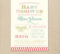 Free Baby Shower Invitation Templates Printable Baby Shower Invitations Templates Boy Free Invitation For Word Owl 15