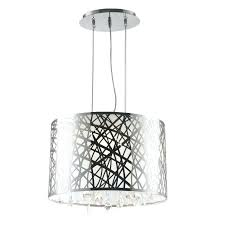 black drum chandelier large size of lamp home depot black drum chandelier with crystals drum chandelier