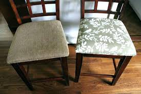 upholstery fabric dining room chair best kitchen chairs astonishing ideas for vinyl