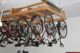 ... Name: Garage 3.jpg Views: 41850 Size: 22.3 ...