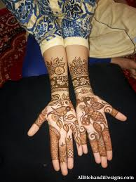 Simple And Easy Henna Designs For Hands 1000 Latest Indian Mehndi Designs For Hands
