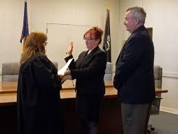 Town of Islip Tabs New Deputy Supervisor | Sachem, NY Patch