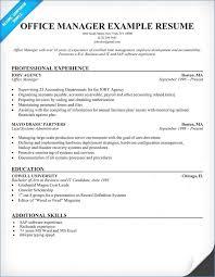 Free Online Resume Checker Igniteresumes Com