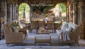Classic Outdoor Wicker Patio Furniture  Antique Outdoor Wicker Classic Outdoor Furniture