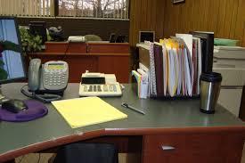 work office desk. Thrifty Office Desk Work As Wells My Blog Toger In E