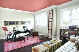 office color combinations. Modern Office Colors Marvellous Error Best Color Combinations Home Ideas