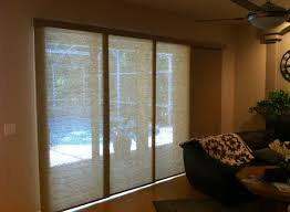 full size of door awesome sliding glass door repair parker co magnificent unforeseen sliding glass