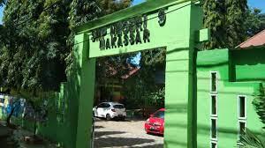 Jaga Siswa Dari Penularan Covid 19 Smpn 9 Makassar Tiadakan Penerimaan Rapor
