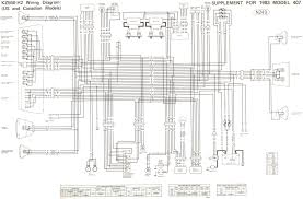 some kz 400 500 550 wire diagrams wb407kawkz550h2 uscan jpg