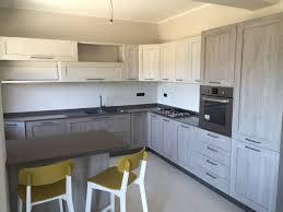 Cucina veneta cucine outlet cucine *kitchen!* pinterest