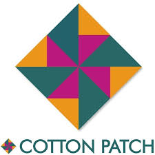 The Quilt Room - Home | Facebook & The Cotton Patch Adamdwight.com