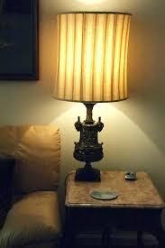 vintage lamp shades antique lamp shades lamp shades for table lamps vintage glass lamp shades australia