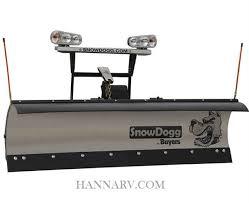 snowdogg md75 stainless steel snow plow snowdogg md series plow snowdogg md75 stainless steel snow plow snowdogg md series plow for smaller trucks and suvs