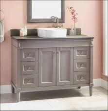 Kitchen Kitchen Hutch Ikea Best Of Beautiful Apron Front Bathroom