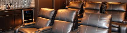 media room furniture seating. Home Theater Seating Frisco Media Room Furniture