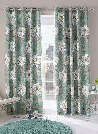How To Choose Correctly Sized Ready Made Curtains
