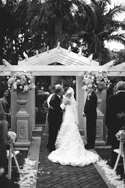 Trish Garrett Vinoy Renaissance Wedding St Petersburg Fl