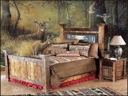 Lodge Bedroom Decor Lodge Style Bedroom Furniture 39 Hunting Lodge Bedroom Decor