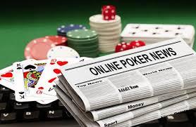 Manfaat Bermain Poker Secara Online