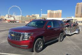2018 chevrolet utility. exellent 2018 porttland tribune jeff zurschmeide  the tahoe custom is designed to  provide the most important features selected by buyers at an attractive price  intended 2018 chevrolet utility