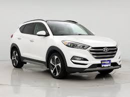Hyundai tucson 2017 for sale near me. Used 2017 Hyundai Tucson Limited For Sale