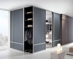 reach in closet sliding doors. Reach In Closet Reach Sliding Doors